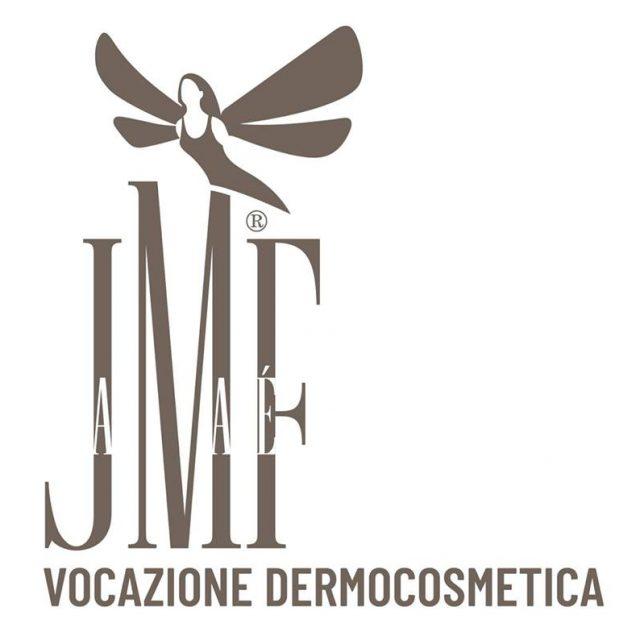Trattamenti Viso&Corpo JMF