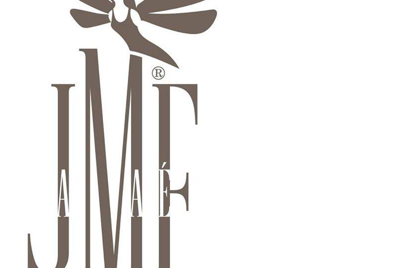 |NOVITA'| JMF COSMETICS