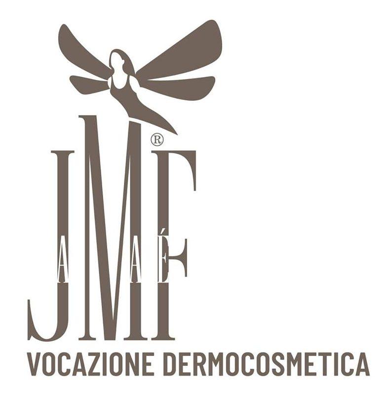  NOVITA'  JMF COSMETICS